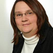 Profilbild von Bummia