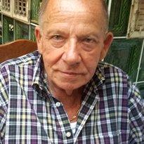 Profilbild von bhaug