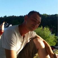 Profilbild von Greg33