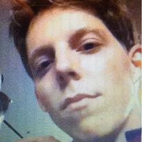 Profilbild von tommylejones11