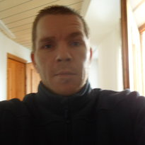 Profilbild von robi74