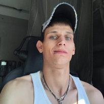 Profilbild von Tommy889