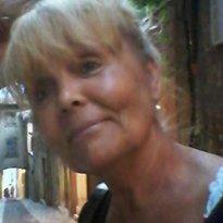 Profilbild von Erdfrauchen