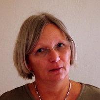 Profilbild von Ursl