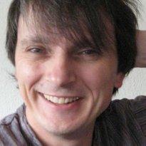 Profilbild von dorje108
