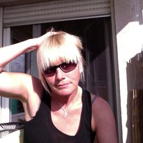 Profilbild von Bowiesgirl