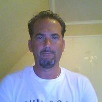 Profilbild von maximus__