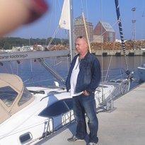 Profilbild von dergute__