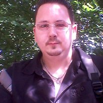 Profilbild von Einsammermann