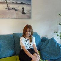 Profilbild von ticha_