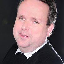 Profilbild von Markus2403
