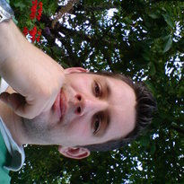 Profilbild von baum-der-natur