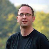 Profilbild von andreas1506