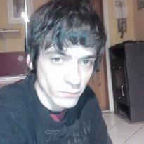 Profilbild von Peter1210
