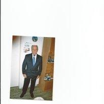 Profilbild von Josef43