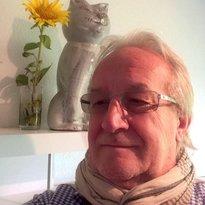 Profilbild von Hansgl