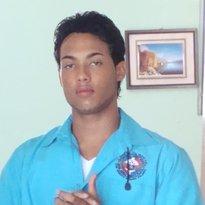 Profilbild von ComboDom0362