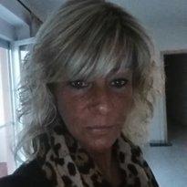 Profilbild von Misssixty2