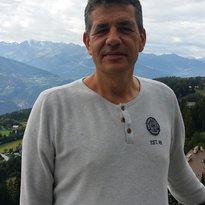 Profilbild von alfredo52