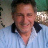 Profilbild von MannNbg