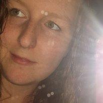 Profilbild von MissCurious