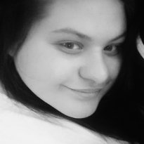 Profilbild von Elly288