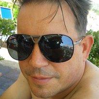 Profilbild von leonardi
