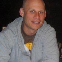 Profilbild von FredericoFernando