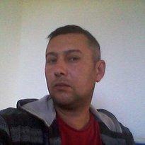 Profilbild von Tankist