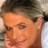 Profilbild von Candicebergen23