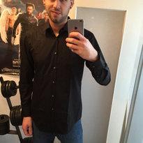 Profilbild von saschahe86