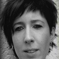 Profilbild von Vanny1987