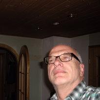 Profilbild von zweisammer