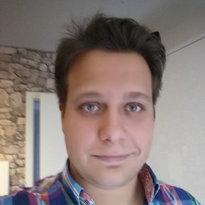 Profilbild von betzebub87