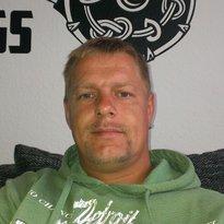 Profilbild von Ron7