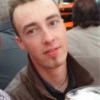 Profilbild von Enesy
