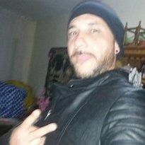 Profilbild von ROCKY0209