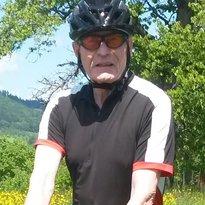 Profilbild von Juergen67