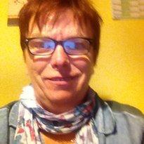 Profilbild von erile55
