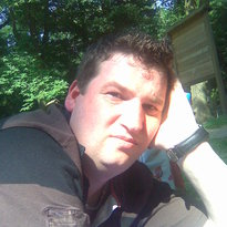 Profilbild von silberblue44