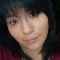 Profilbild von Diana84