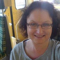 Profilbild von Sabine1980