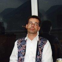 Profilbild von Dirk-Christian-52