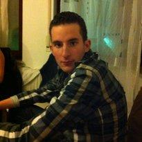 Profilbild von BaronBenedikt