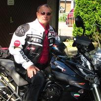 Profilbild von boldorxyx9991