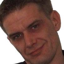 Profilbild von SailorBRB