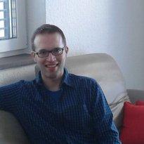 Profilbild von ERH1981