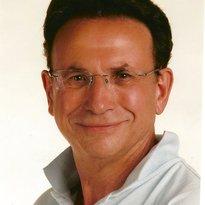 Profilbild von Giorgio2