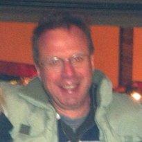 Profilbild von Fritze