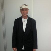 Profilbild von MichaelHarnisch